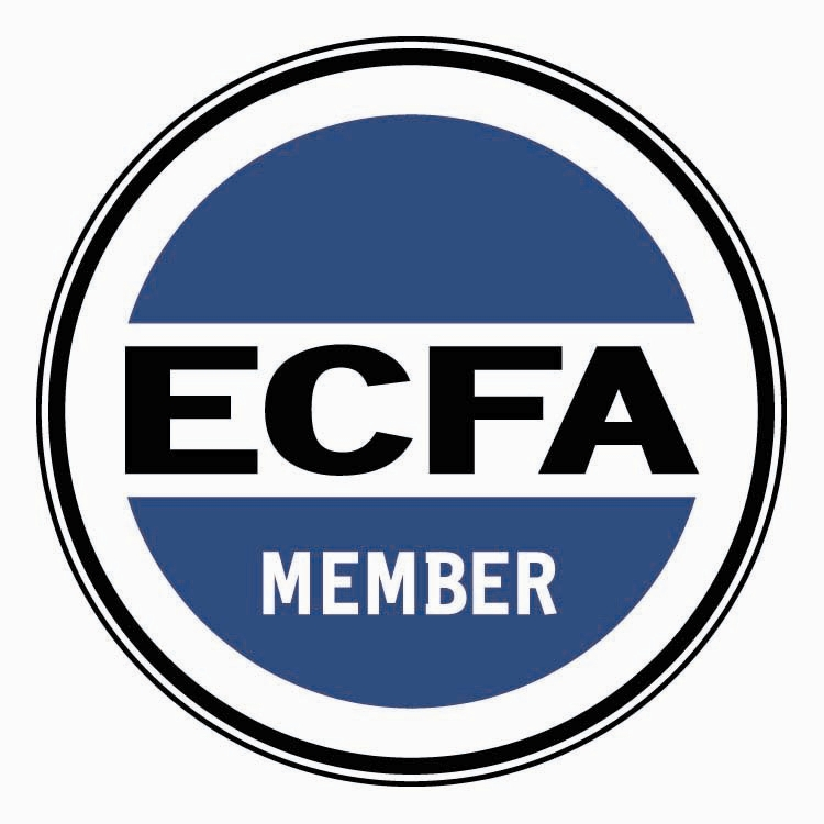 ECFA_without_tagline
