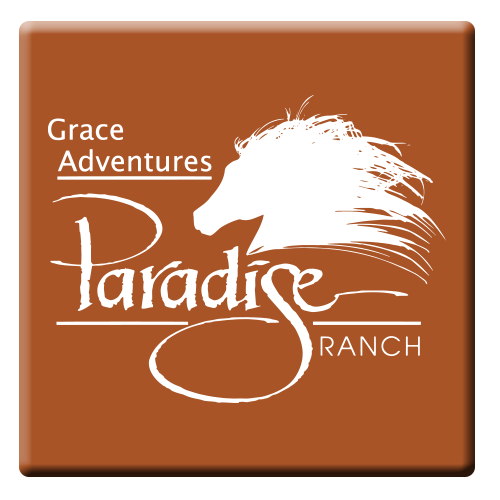 apply to work at paradise ranch