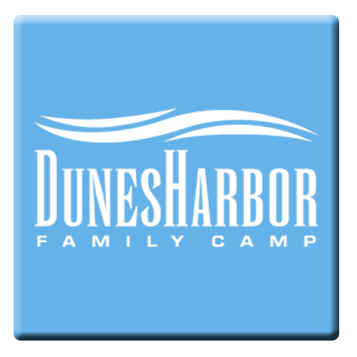 apply to work at dunes harbor family camp