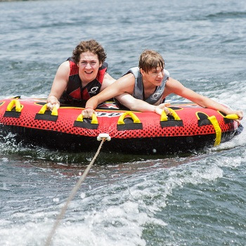 west michigan christian summer camps for high schoolers