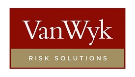 VanWyk Risk Solutions