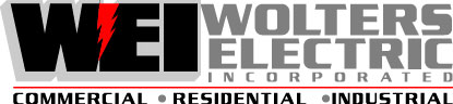 Wolters Electric