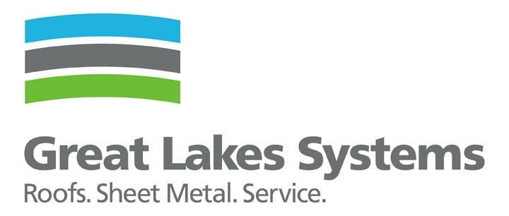 Great Lakes Systems