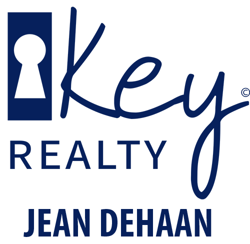 Jean DeHaan with Key Realty