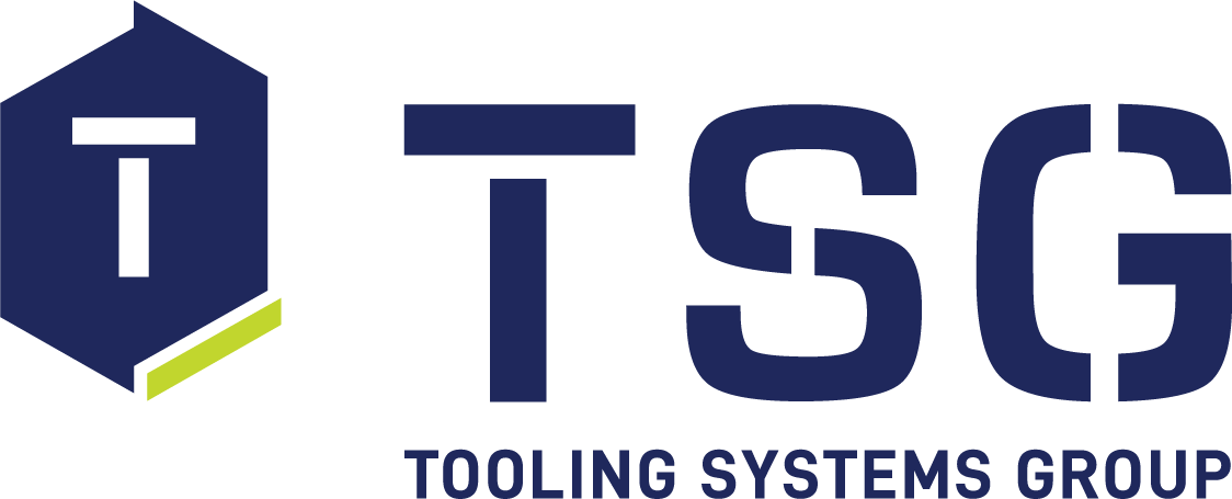 Tooling Systems Group
