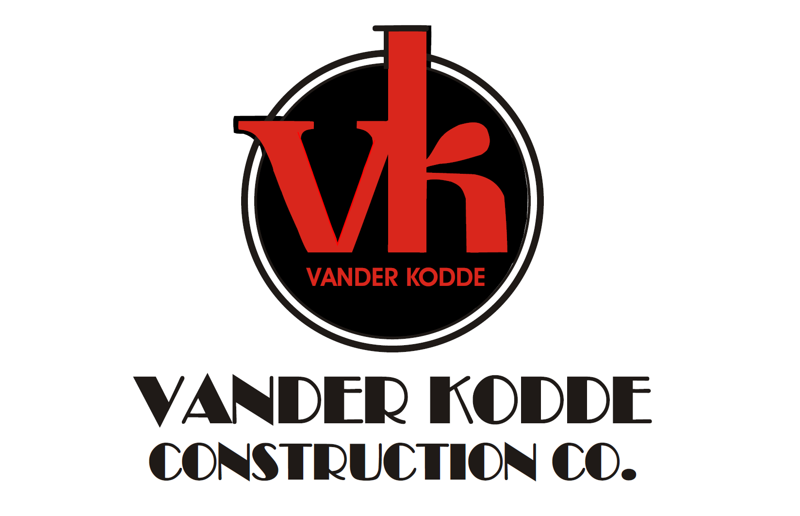 VanderKodde Construction