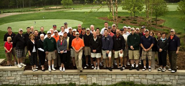 Golf_Marathon_May2011_Group