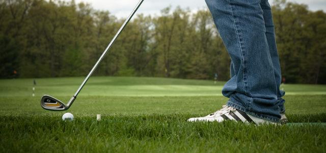 IMG_XTI_Golf_0611_001_A