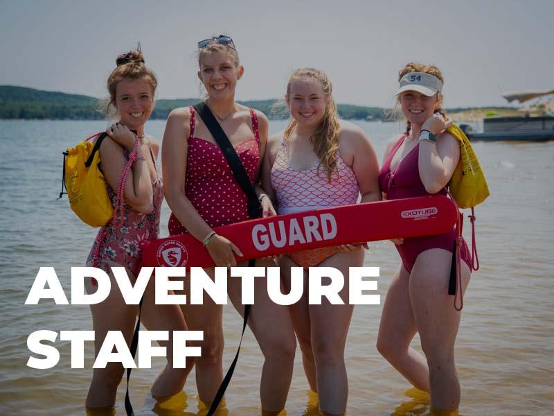 adventure-team-text.jpg