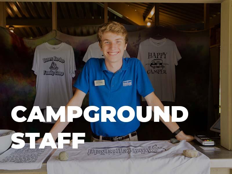 campground-staff.jpg