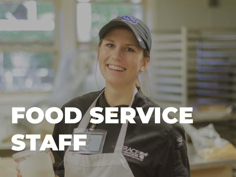 food-service-staff-text.jpg