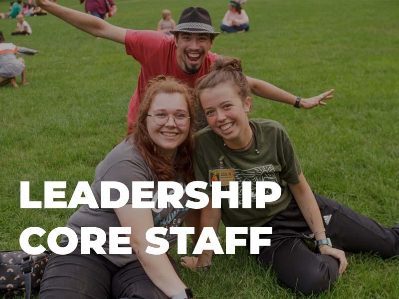 leadership-staff-text.jpg