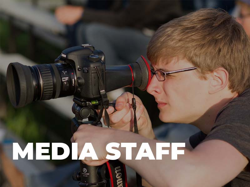 media-photo-video-text.jpg