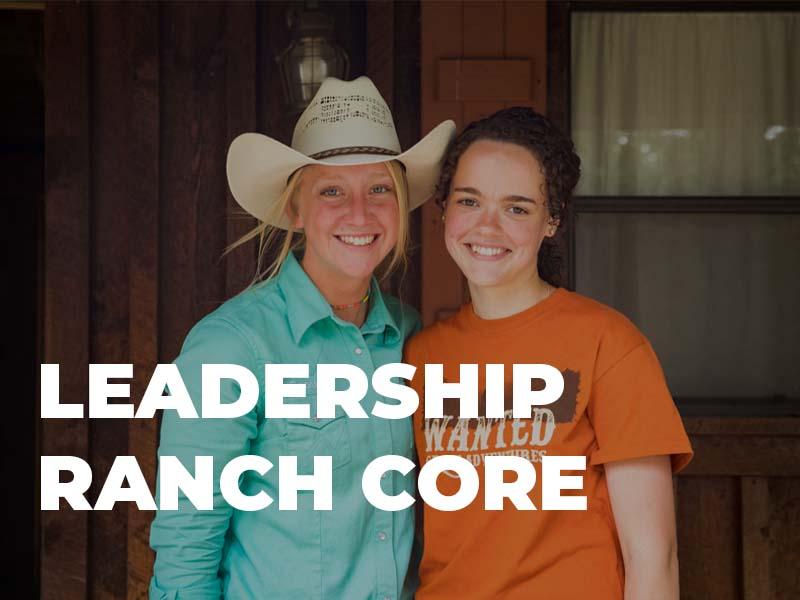 ranch-leadership-staff-text.jpg