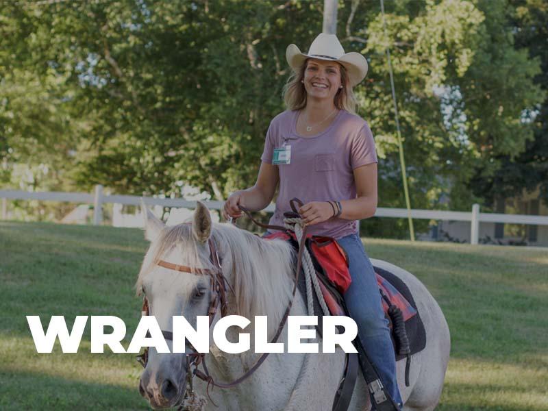 ranch-wrangler-text.jpg