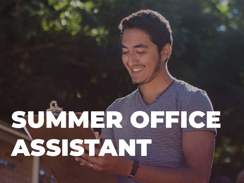 summer-office-registrar-text.jpg