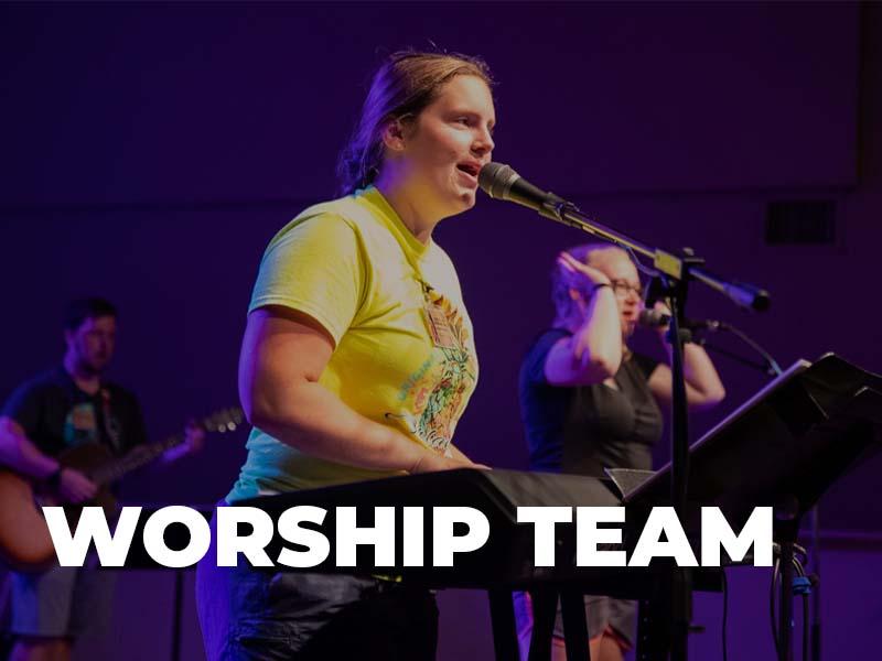 summer-worship-team-text.jpg