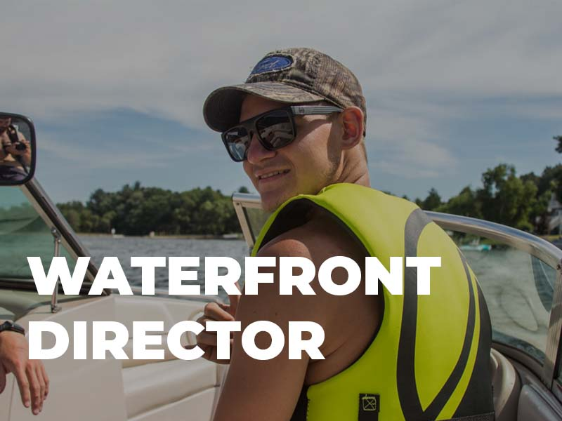waterfront-director-text.jpg