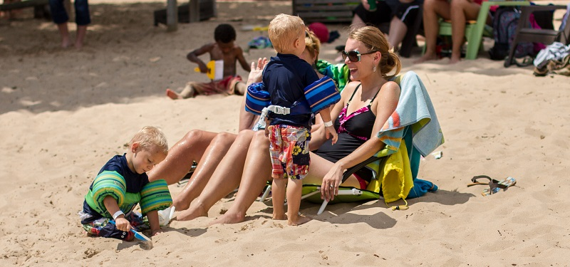 IMG SummerSplash 7D2 07272014-160-webss