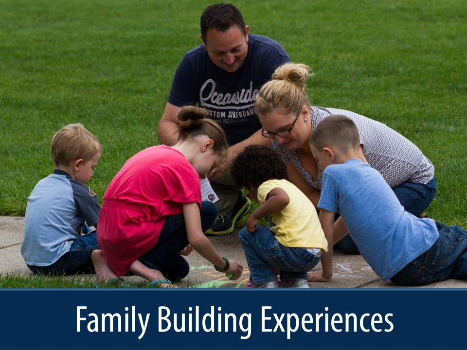 family-building-2
