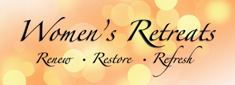 WomensRetreat Banner 2014 s